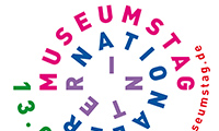 Logo Internationaler Museumstag